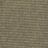 1851 Taupe Surcolor Headliner